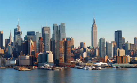 New york taxation of stock options